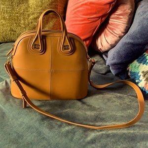 Givenchy Nightingale Palma Handbag